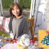 No.7 しあわせな手仕事 キルトのあるくらし</br>-Happy Handcrafting: Living with Quilts-